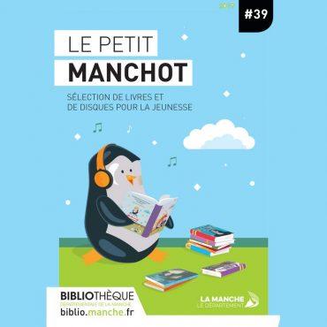 Sortie du Petit Manchot 41