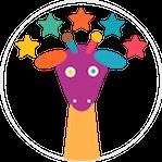 les Girafes Awards 2019, c'est parti !