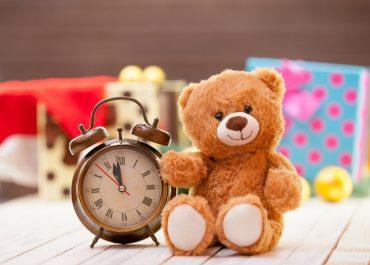 Le sommeil de nos enfants et adolescents, une histoire à dormir debout !